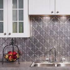 Ebay Decorative Wall Tiles by Floor U0026 Wall Tiles Ebay