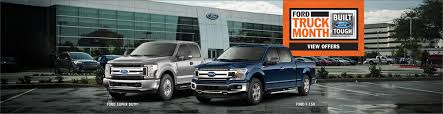Tracy Langston Ford In Springfield | New & Used Ford Dealer Near ... Craigslist Johnson City Tn Used Cars And Trucks Best For Sale By 2018 Ram 1500 Express Regular Cab 4x2 64 Box Nashville New In Clarksville Autocom Police Release Name Of Accident Fatality On Madison Hp 78 Eone 1st Choice Auto Sales Llc Amazoncom Autolist For Appstore Subaru Service Repair Center Oil Site Map Kentuianamackcom Mack Dump 626 Listings Page 1 26 Tracy Langston Ford Springfield Dealer Near Hours Showtime Providing Clean