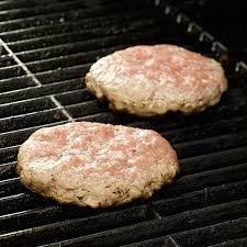 Bbq Pit Sinking Springs Pa by How To Keep Burgers From Sticking To Grill Jennie O Turkey