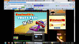 Cool Math Vehicles 2. Especial Multiplication Also Division Flash ... Doraemon Bowling Cool Math Games Parking Fury Games Youtube Coffee Drinker Truck Loader 4 Free Online Fireboy And Watergirl Kmashares Llc Amazoncom Leo The Maria Poddubnaya Vladimir Nabatov Fillness Walkthrough Part 1 Levels 21 Diggy Wwwtopsimagescom Www Coolmath Com 26 Papas Cupcake Advanced Coolified