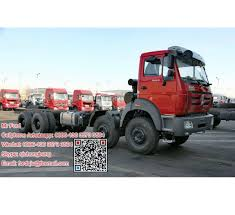 100 All Wheel Drive Trucks Beiben Off Road Truck 8x8 Military Truck Truck