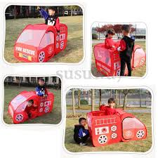 Kids Pop Up Indoor & Outdoor Fire Truck Car Shaped Ball Pit Play ... Unboxing Playhut 2in1 School Bus And Fire Engine Youtube Paw Patrol Marshall Truck Play Tent Reviews Wayfairca Trfireunickelodeonwpatrolmarshallusplaytent Amazoncom Ients Code Red Toys Games Popup Kids Pretend Vehicle Indoor Charles Bentley Outdoor Polyester Buy Playtent House Playhouse Colorful Mini Tents My Own Email Worlds Apart Getgo Role Multi Color Hobbies Find Products Online At