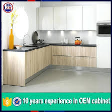 Kitchen Cabinets Online Cheap by Cheap Kitchen Wall Cabinets Sale Fabulous St Charles Metal Kitchen