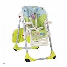 chicco chaise haute polly 2 en 1 housse de chaise haute chicco polly magic housse chaise
