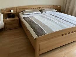 schlafzimmer komplett gebraucht eur 419 00 picclick de