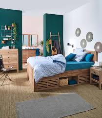chambre a coucher alinea chambre a coucher alinea galerie et emejing commode chambre adulte