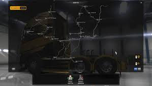 SOUTH AMERICA MAP FOR ATS UPDATE V1.2 - American Truck Simulator ... Us Trailer Pack V12 16 130 Mod For American Truck Simulator Coast To Map V Info Scs Software Proudly Reveal One Of Has A Demo Now Gamewatcher Website Ats Mods Rain Effect V174 Trucks And Cars Download Buy Pc Online At Low Prices In India Review More The Same Great Game Hill V102 Modailt Farming Simulatoreuro Starter California Amazoncouk