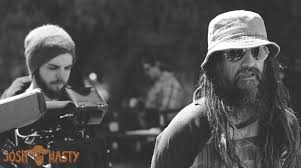 Halloween 3 Rob Zombie Cast by Rob Zombie News The Official Rob Zombie Website