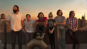 Wilco Tiny Desk Setlist by The Head And The Heart On World Cafe World Cafe Npr