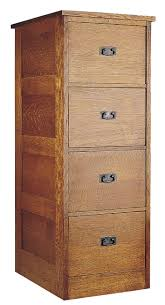 757 Best Stickley And Mission Style Images On Pinterest ... Ourproducts_details Stickley Fniture Since 1900 Cad And Bim Object Angle Armoire Polantis Viyet Designer Storage Mission Oak Buffet 1337 Best Stickleycrafmenarts Crafts Style Images On Circle Reclaimed Vt Country Ding Chinese 02 44 Off Side Table Tables Eertainment Unitarmoire Jewelry Full Length Mirror Tv Gallery Best 25 Gustav Stickley Ideas Pinterest Craftsman Fniture Inspired Oak Mission Style Rocking Chair Made By An