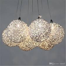 martinkeeis me 100 decorative pendant lights images lichterloh