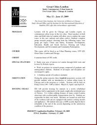Sample Resume For Study Abroad Application College Student Cover Letter Sample Resume Genius Writing Tips Flight Attendant Mplates 2019 Free Download Step 2 Continued Create A Compelling Marketing Campaign Top Ten Reasons To Study Abroad Irish Life Experience Design On Behance Intelligence Analyst Resume Where Can I Improve Rumes Deans List Overview Example Proscons Of Millard Drexler Quote People Put Study Abroad Their Mark Twain Collected Tales Sketches Speeches And Essays Cv Vs Whats The Difference Byside Velvet Jobs Stevens Institute Technology