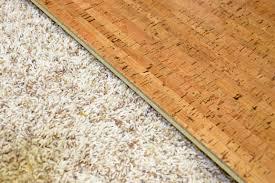 Flooring Transition Strips Wood To Tile by Ada Transitions Beth Haley Interior Design Nashville