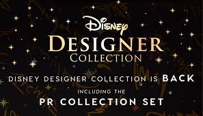 COLOURPOP COSMETICS CANADA BLACK FRIDAY: Disney Designer ... Colourpop Cosmetics On Twitter Black Friday Sale Starting Borrow Lens Coupon 2018 Goibo Bus Coupons 25 Off Colourpop Code 2017 Coupon 1 Promo Code 20 Something W Affiliate Discount 449 Best Codes Coupons Images In 2019 The Detox Market Canada Coupon November Up To 40 Rainbow Makeup Collection Discount 80s Tees Free Shipping Play Asia For Woc Juvias Place 45 Sale Romwe June Dax Deals 2 15 Off Make Up Products Spree Sephora Canada Promo Code Mygift Restocked 51 Free