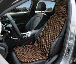 Best Beaded Seat Covers For Cars | Amazon.com The 1 Source For Customfit Seat Covers Covercraft 2 Pcs Universal Car Cushion For Cartrucksuvor Van Coverking Genuine Crgrade Neoprene Best Dog Cover 2019 Ramp Suv American Flag Inspiring Amazon Smittybilt Gear Black Chevy Logo Fresh Bowtie Image Ford Truck Chartt Seat Covers Chevy 1500 Best Heavy Duty Elegant 20pc Faux Leather Blue Gray Full Set Auto Wsteering Whebelt Detroit Red Wings Ice Hockey Crack Top 2017 Wrx With Airbags Used Deluxe Quilted And Padded With Nonslip Back