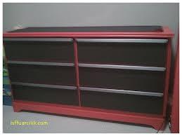 dresser lovely tool chest dresser tool chest dresser