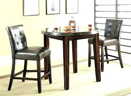 Dining Table Set 6 Seater Flipkart 4 Plastic Glass Philippines Manufacturers Tables Marble Furniture Top Stylish Kitchen Outstanding Counter Heigh