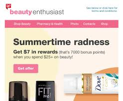 Walgreens - 7k Points ($7) WYB $25+ Of Beauty, Clip Digital ... Not On The High Street Voucher Code August 2019 Rsvp Promo Derm Store Coupons Cheap Tickers Com Este Lauder Sues Deciem After Founder Shuts Down Stores Wsj The Ordinary How To Create A Skincare Routine Detail Ultimate List Of Korean Beauty Black Friday Sales 1800 Contacts Coupon 2018 Google Adwords Deciem 344 Apgujeongro 12gil Gangnamgu 1st Vanity Cask January 600 Free Product Thalgo Pack Worth 3910 Coupon Code Unboxing Review Fgrances Promo Codes Vouchers December Vitamin C Serum 101 Timeless 20 Ceferulic Acid Surreal Succulents 15 Off 20