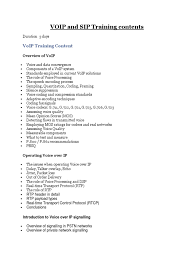 VOIP And SIP Training Contents | Session Initiation Protocol ... Business Computer Support Birmingham Al Redwave Technology Group Configuring Voip Phones In Cisco Packet Tracer Youtube Allworx Voip Traing Conference Room Setup Tampa Video 1 Cloud System Perpetual Solutions Google Voicexpert Linkedin Cporate Techelium Setting Up Voip Traing 71 3cx Basic 31 Providers Sip Trunks Online Course Speed Dialing Virtual Pbx Free