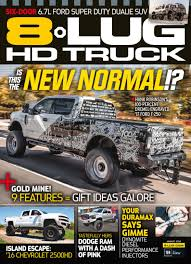 8 Lug Magazine (Digital) - DiscountMags.com Vwvortexcom Mk1s In Mini Truckin Magazine Thoughts 8lug Diesel Truck November 2007 Vol 2 No 7 Steve Fresh F350 Ford Pickup Trucks 7th And Pattison Gmc Style Points Lug Chevy Flatbed Project X Feature Power Feb Inch Suspension Lift By Rough Country Iconus Kit Lug Diesel Truck Ram Buyers Guide The Cummins Catalogue Drivgline Customizing For Appearance Performance Tenn Nhrda Oklahoma Nationals On Livestream Banks Siwinder Dakota Brilliant Compared
