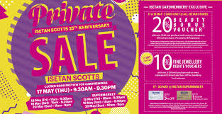 Isetan Singapore December,2019 Promos, Sale, Coupon Code ... Discover Gift Card Coupon Amazon O Reilly Promo Codes 2019 Everyday Deals On Clothes And Accsories For Women Men Strivectin Promotion Code Old Spaghetti Factory Calgary Menu Gymshark Discount Off Tested Verified December 40 Amazing Rources To Master The Art Of Promoting Your Zalora Promo Code 15 Off 12 Sale Discounts Jcrew Drses Cashmere For Children Aldo 10 Dragon Ball Z Tickets Lidl Weekend Deals 24 Jan Sol Organix Fox Theatre Nutcracker
