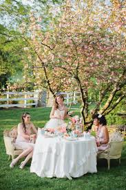 Best 25+ Outdoor Tea Parties Ideas On Pinterest | Baby Tea, Summer ... Celebrating Spring With Bigelow Teahorsing Around In La Backyard Tea Party Tea Bridal Shower Ideas Pinterest Bernideens Time Cottage And Garden Tea In The Garden Backyard Fairy 105 Creativeplayhouse Girl 5m Creations Blog Not My Own The Rainbow Party A Fresh Floral Shower Ultimate Bresmaid Tbt Graduation I Believe In Pink Jb Gallery Wilderness Styled Wedding Shoot Enchanted Ideas Popsugar Moms Vintage Rose Olive