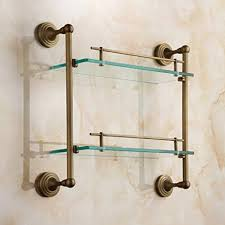 mode bad badewannen badezimmer ablage seite breite 2