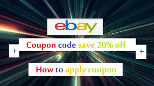 Ebay Coupon Code Save 20% Off Your Order 2018 Ebay Coupon Dates Mtgfinance Did Anyone Get The Promo Code For Google Mini The Spotify Ebay Free 20 Voucher New Or Inactive 12 Months Users Ebay Coupon Codes 30 Off Yeti Promo Codes Cyber Monday Coupons 2019 Lamps Plus Coupons Vitamine Shoppee How To Get Amazon Promotional With Pictures Wikihow Generate Code On Seller Central Great Deal Alert Is Offering Off Anything Dealhack Clearance Discounts 1yr Red Pocket Ultimate Plan Unlimited Talk Text 5gb Lte Ebay Sale 10 Cashback December