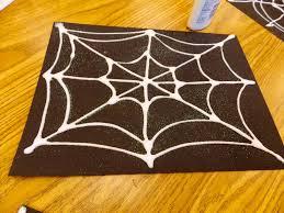 Preschool Halloween Spider Books by A Day In First Grade Spider Week
