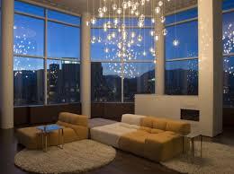 17 lights living room living room contemporary living room