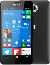 Nokia Smartphone Repair Cracked Screen Repair & More