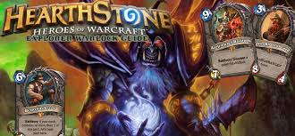 Warlock Deck Hearthstone August 2017 by Hearthstone Explorers Warlock Deck Strategy Guide Stack Up Org