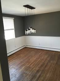 west chester interior painting laffco painting