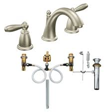 Moen Caldwell Faucet Instructions by Bathroom Sink Awesome Moen Bathroom Sink Faucet Repair