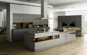 grifflose küchen die schönsten bilder und ideen küchenfinder