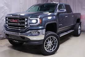 100 Truck For Sale In Texas Finchers Best Auto S