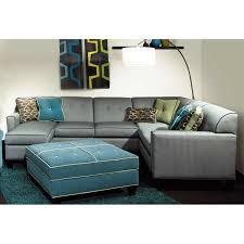 Sofia Vergara Sofa Collection by Sectional Pieces Sold Separately England Top Selling Sectional
