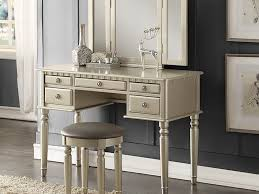 Wayfair Bathroom Vanity Units by Wayfair Makeup Vanity Vanity Collections