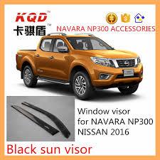 China Injection Moulding Window Visor For Navara Np300 Accessories ... New 092012 Toyota Rav4 Sun Visor Newest Design Genuine Oem Complete Sun Visor Type 2 Volvo Solguard Exclusive Truck Parts To Fit 04 15 Transporter T5 Caravelle Acrylic Home Coles Custom Glasfiber Sunvisor For Scania Goinstylenl Striker Windshield Drop Exterior Fiberglass Iveco Daily 042014 Onwards Van Cheap Chevrolet Find Deals On Line At Removal Replacement Trailblazer Votd Youtube 2008 Peterbilt 387 For Sale Hudson Co 7169 Visors And Used American Chrome
