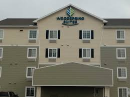 Hotel WoodSpring Suites Williston, ND - Booking.com Kids In North Dakota Easter Egg Hunt With Their Coats On Local Pilot Flying J Travel Centers Csi Inspection Llc Williston Nd Facility Aka Boomtown Usa Uncle Sams Backyard Top 10 Best Breakfast Spots In Windsong Country Estates New Homes Floor Plans Thursday Morning Fire Destroys Apartment Building Band Day 2017 Community Willistonheraldcom Truck Stop Guide Search Realtors Remax Bakken Realty Your Real Black Gold Rush A New American Dream