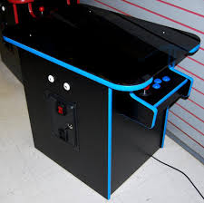 EcAmusements.com - Cocktail Table Multicade Arcade Machines ... Face Pating And Video Game Truck Buy A Video Game Truck Here Own Your Business We Offer Maryland Therultimate Rolling Party In The Towns Laser Tag Party Indianapolis Indiana Hoosier Hut Our Cary North Carolina Orange County Gametruck Rentals Bus Pricing Gallery Levelup Photos Windy City Theater Chicago Il Spark Mondo Digital Led Promotional Vehicles Mobile Detroit Mi Crazy Kids Birthday Rbat