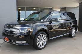 New 2019 Ford Flex Limited Buda TX - Austin Tx - Truck City Ford Armor Flex Tonneau Cover Truck Alterations Pics From Today 42211 Dodge Ram Forum Dodge Forums Ford To Kill Crossover Union Says Which Do You Prefer Or Chevy Fleet Rental Undcover Fast Free Shipping Bed Covers Ux32008 Ultra Flex Folding Cars Near Me Rent A Car In Appleton Wi Rz Motors Inc Dealership Hettinger Nd Vs Comparison Realtruckcom Race Sport Rs48ledbarf 48 5function Led Tailgate Light Bar North Bay 2014 Vehicles For Sale