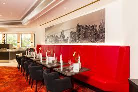 restaurant eastside baederparkhotel