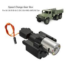 Aliexpress.com - Speed Change Gear Box For WPL B-1 B-24 B-16 C-24 1 ... 4x4 Accsories Tessera4x4 Accsories Accsories4x4com Exterior Trim Kit By Putco Black Platinum Stainless Steel Rocker 6 X 10 Coinental Cargo Hitch It Trailers Sales Parts Service Blue Scania 143h Truck Tractor In A Show Editorial Photography Pterbilt 387 Htrucker Mootill For Ats V153 Mods Rockford Mi D T Sar Sport And Recreation Steinbach Manitoba Ata3 Aranda Alinum Semi Auto Upgrades Amarillo Tx Drivers Step Bar Installation Dover Nh Tricity Linex Bus Quality Spares Hex Flat Top Chrome Plastic 33mm Lug Nut Cover 3 H Grand