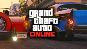 How To Play GTA 5 Online PC Free (Multiplayer Online) Windows 7/8 ... Blog Archives Backupstreaming Truck Attack Unity 3d Monster Games Online Play Free Youtube Car Challenge Complete Level Game Jam 2007 Soundtrack Let It In By Sasquatch Indo Surat American Simulator 2017 Los Angeles Apk Download Racing Monsters Video Driving To Rusty Race Letbitlike Endless Game Online Truck Car For Kids Weneedfun