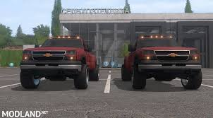 2004 Chevy Duramax LB7 V 1.1 Mod Farming Simulator 17 2004 Chevy Silverado Ss Supercharged Awd Sss Vhos Only 2000 1500 Truck Wiring Diagrams Trusted Chevrolet 53 Auto Images And Specification Z71 Extended Cab 4x4 In Onyx Black Reviews Rating Motor Trend Cavalier Van Trucks Pinterest Truck 2500 Information Photos Zombiedrive Chevy Silverado 20 Rim A Photo On Flickriver Covers Bed Cover 31 Rail Lifted Custom 37 Inch Tires Truckin Tahoe Harness
