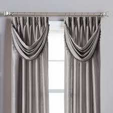 Buy Pleated Valance from Bed Bath & Beyond