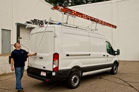 Ergo Drop Down Ladder Racks - Catlin Truck Accessories Siamgadget Competitors Revenue And Employees Owler Company Profile Catlin Truck Accsories Auto Air 2004 2018 Ford F 150 Lock Hard Solid Tri Fold Tonneau Cover 5 5ft In Jacksonville Florida Shut Your Mouth Save Life George 9781760570491 Bozbuz Images About Catlin Tag On Instagram College De Heemlanden Correct Craft Amazoncom Ruffsack Rssilver6 Bed Cargo Bag 6 Foot Silver Original Dashmat Samba Membership Directory Spar Council
