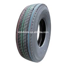Best Tire Size, Best Tire Size Suppliers And Manufacturers At ... Winterforce Fulda Truck Tires How To Buy Goodyear Sailun Commercial S917 Onoff Road Drive Top 5 Musthave Offroad For The Street The Tireseasy Blog Smart Expo Whosale Semi Radial Tire 11r225 12r225 295 Most Popular Sizes 18 Size Chart Car Reviews 2019 20 Kmd41 Kumho Canada Inc 195inch Vision And Wheels One Year Later Diesel Power Magazine China 29580r225 Airless