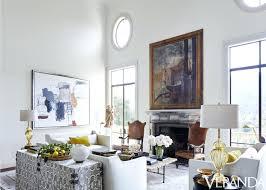 100 Modern Home Decoration Ideas Beautiful Modern Living Room Ideas Obuvrfinfo